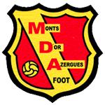 Azergues logo