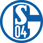 Schalke 04 logo