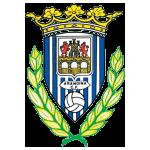 Arandina logo