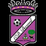 Becerril logo