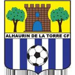 Alhaurín logo