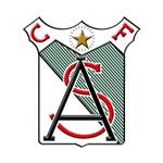 Sanluqueño logo