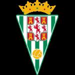 Córdoba II logo