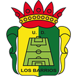 Barrios logo
