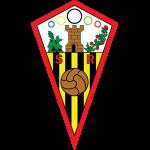 Roque Lepe logo