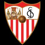 Sevilla III logo