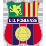 Poblense logo
