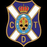 Tenerife II logo