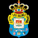 Las Palmas II logo