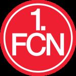 Nuremberga logo