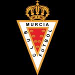 Murcia II