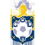Burladés logo