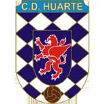 Huarte logo