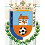 Murchante FC logo