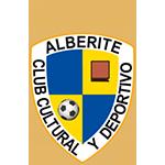CCD Alberite logo