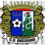 Anguiano logo