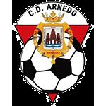 CD Arnedo logo