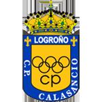 Calasancio logo