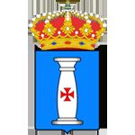 Brea logo