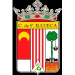 Illueca logo