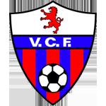Villanueva logo