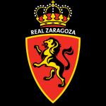 Zaragoza II logo