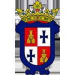 Illescas logo