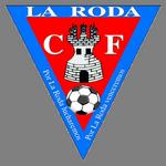 La Roda logo