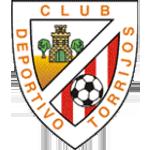 Torrijos logo