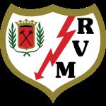 Rayo II logo
