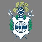 Gimnásia La Plata