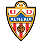 Almería II logo