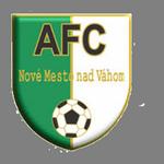 Nové Mesto logo