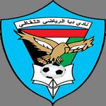 Dibba Fujairah