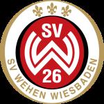 Wiesbaden logo