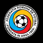 Romania U23 logo