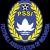 Indonésia logo