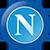 Nápoles logo