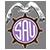 SA Unido logo