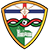 Trival logo