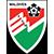 Maldivas logo