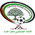 Palestina logo