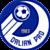 Dalian Y. logo
