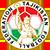Tadjiquistão logo