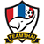 Tailândia logo