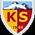 Kayserispor logo