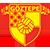 Göztepe logo