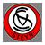Vorwärts logo