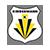 Kindermann-Av. logo