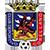 Corellano logo